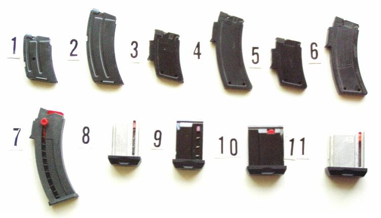 REMINGTON ARMS COMPANY 22 Rifle Parts   Available REMINGTON