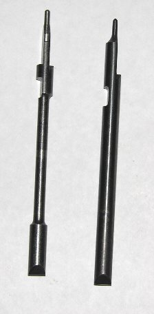 Marlin Gun Parts, Marlin Factrory Gun Parts.Marlin Lever ... on marlin m9 parts schematic, benelli m1 super 90 schematic, marlin 795 rifle schematic,