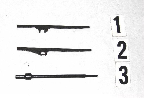 Marlin Gun Parts, Marlin Factrory Gun Parts.Marlin Lever Action gun ...