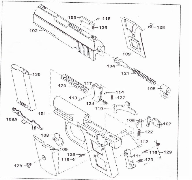 meto price gun repair manual