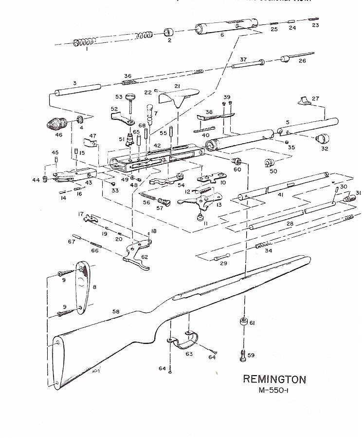 8 0 Liter V10 Chrysler Firing Order as well How To Tie A D Loop together with Earthquake Tiller Parts List together with Blizzard Diagram besides Homemade Subwoofer Box. on diagram of a viper