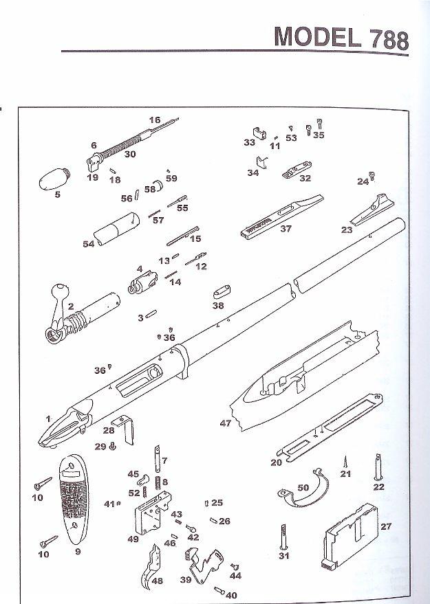 sdk 9mm gestapo silenced rifle