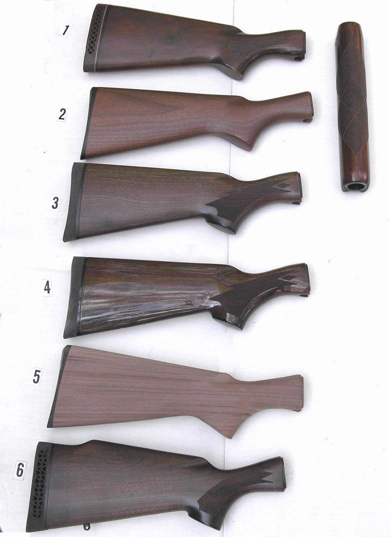 A Thousand Remington Gun Stocks Bobs Shop Original Fotos 1187 Diagram Http Www Parts Com Remingtonshotgun Click To Enlarge