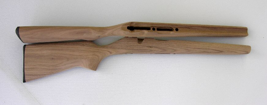 AA Plus Shotgun Stocks   Stevens Gun Stocks, Savage Gun