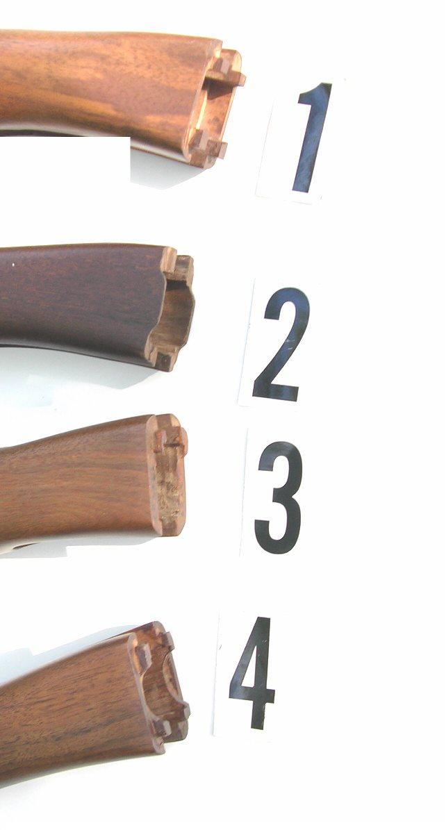 AA Plus Shotgun Stocks   Stevens Gun Stocks, Savage Gun