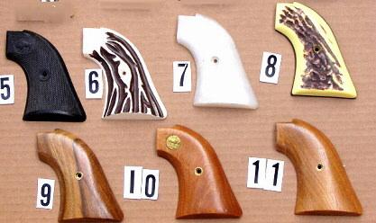 Colt Gun Parts Bob S Gun Shop