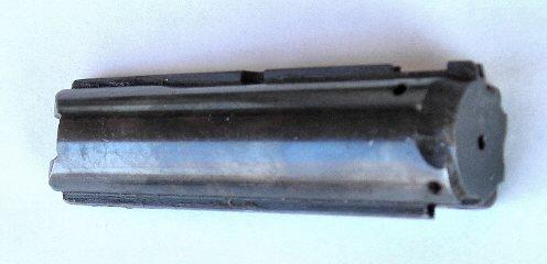 All Avaialble Winchester Gun Parts and Gun Stocks, Bob's Gun